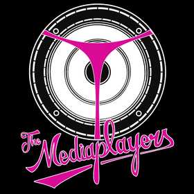 The Mediaplayers