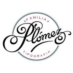 Familia Plomez