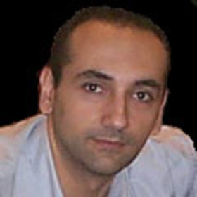 Jorge Mejías Cazorla