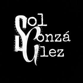 Sol González