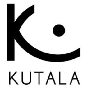 Projecte Kutala