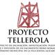 Proyecto Tellerola