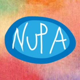 Somos Nupa