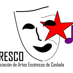 Asociación de Artes Escénicas de Coslada (ARESCO)