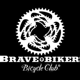bravebikers