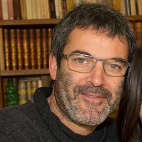 Jordi Baucells Colomer