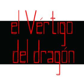 Vértigo del Dragón