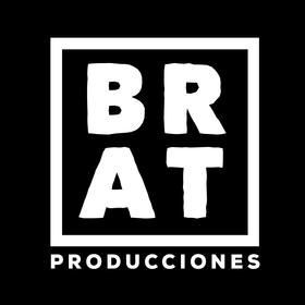 Brat Producciones