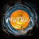 Muthra