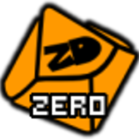Zero Doble