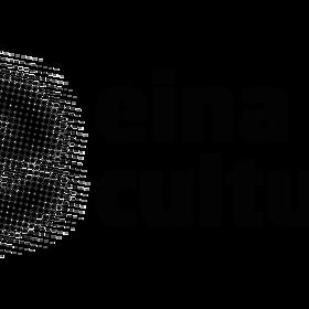 Eina Cultural, S.L.