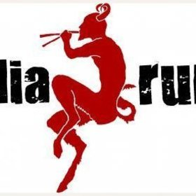 Urbàlia Rurana