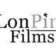 LonPin Films