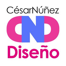 César Núñez