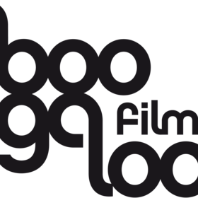 Boogaloo Films
