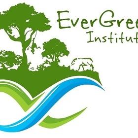 Evergreen Institute
