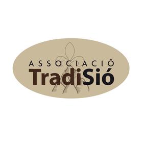 Associació TradiSió