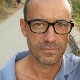 Josep Pérez