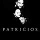 Patricios