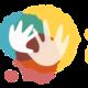 Associació Educant en Colors, per una Educació Viva i Respectuosa
