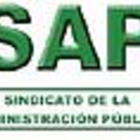 Sindicato SAP