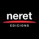 Neret Edicions - Art Social