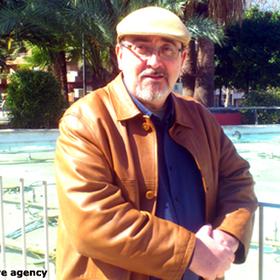 Arturo Pérez Polo