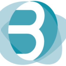 Boreal Open Systems - Agencia Digital 360º