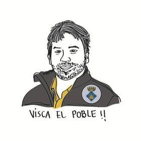 Isaac Peraire Soler