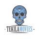 Tekila Movies