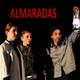 ALMARADAS