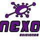 Nexo Ediciones