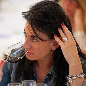 Cristina Tierno Conde