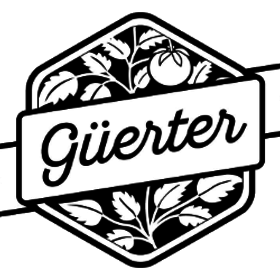 Güerter