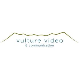 Vulture Video & Communication