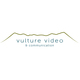 Vulture Video & Communication