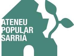 Foto de Ateneu Popular de Sarrià
