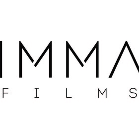 LimmatFilms