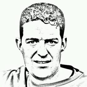 Carlos Barberà (Charly)