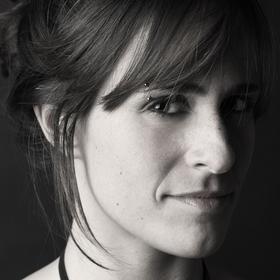 Mariana Cabot