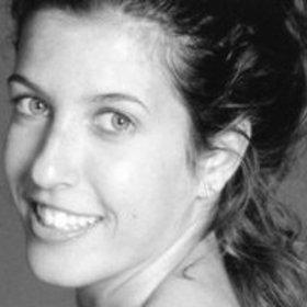 Aleida Guimerà