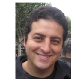 Ferran Briansó