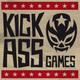 Kick Ass Games