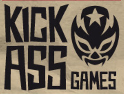 Foto de Kick Ass Games