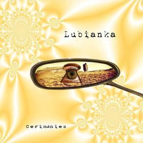 Lubianka