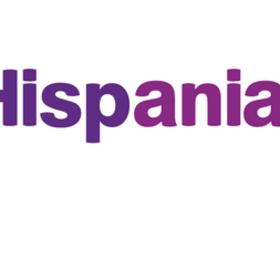 Hispania mr