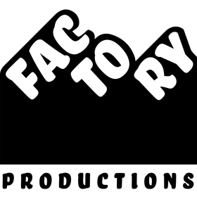 Factory Productions