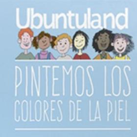 Ubuntuland