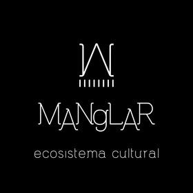 El Manglar Ecosistema Cultural