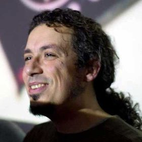 Juan E. Tur
